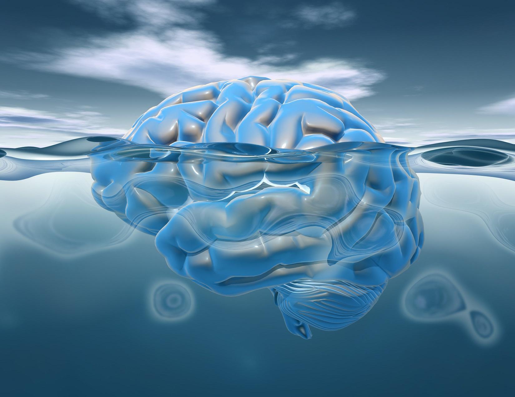 自分の可能性を最大限に引き出す『潜在意識』の活用法