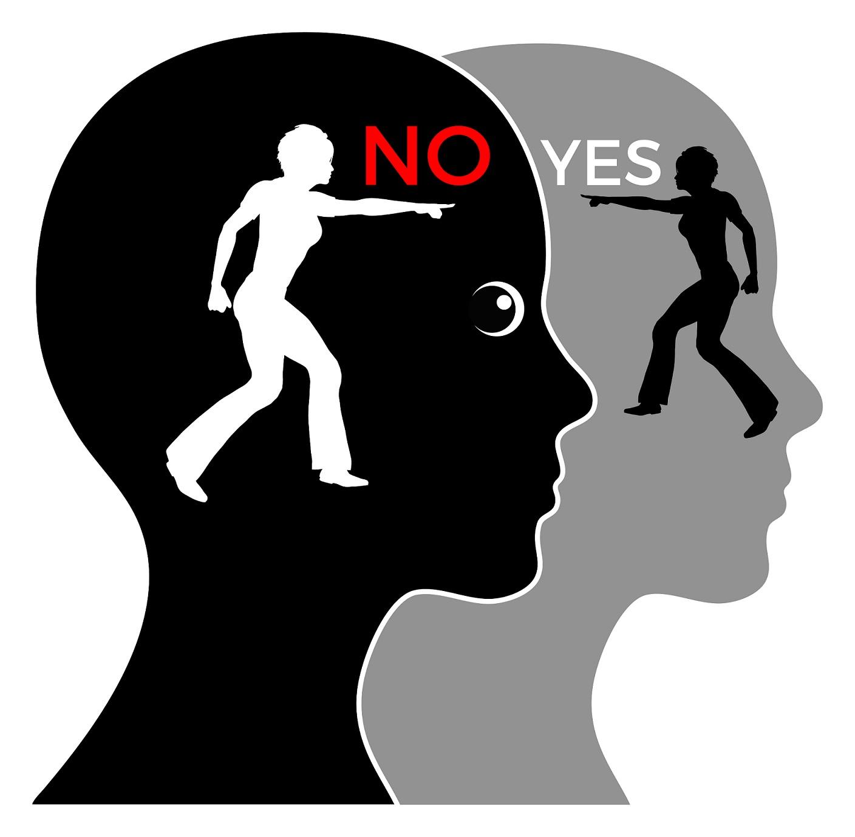 無意識の選択と行動が自らの将来を決める