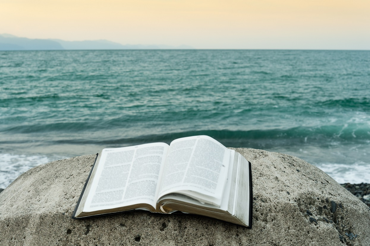 あなたはユダヤ人から何を学びますか?