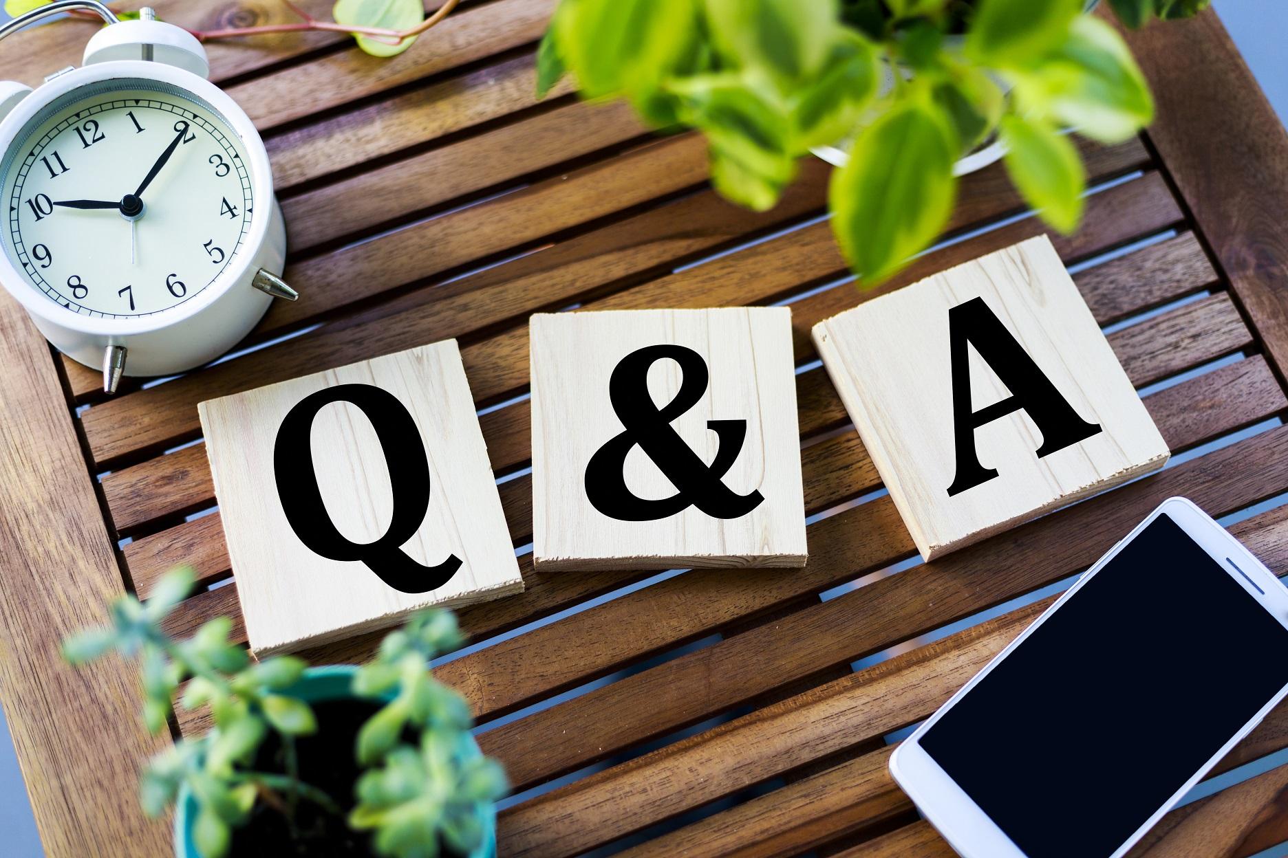 質問だけの会議で生産性を上げる方法 「質問会議」