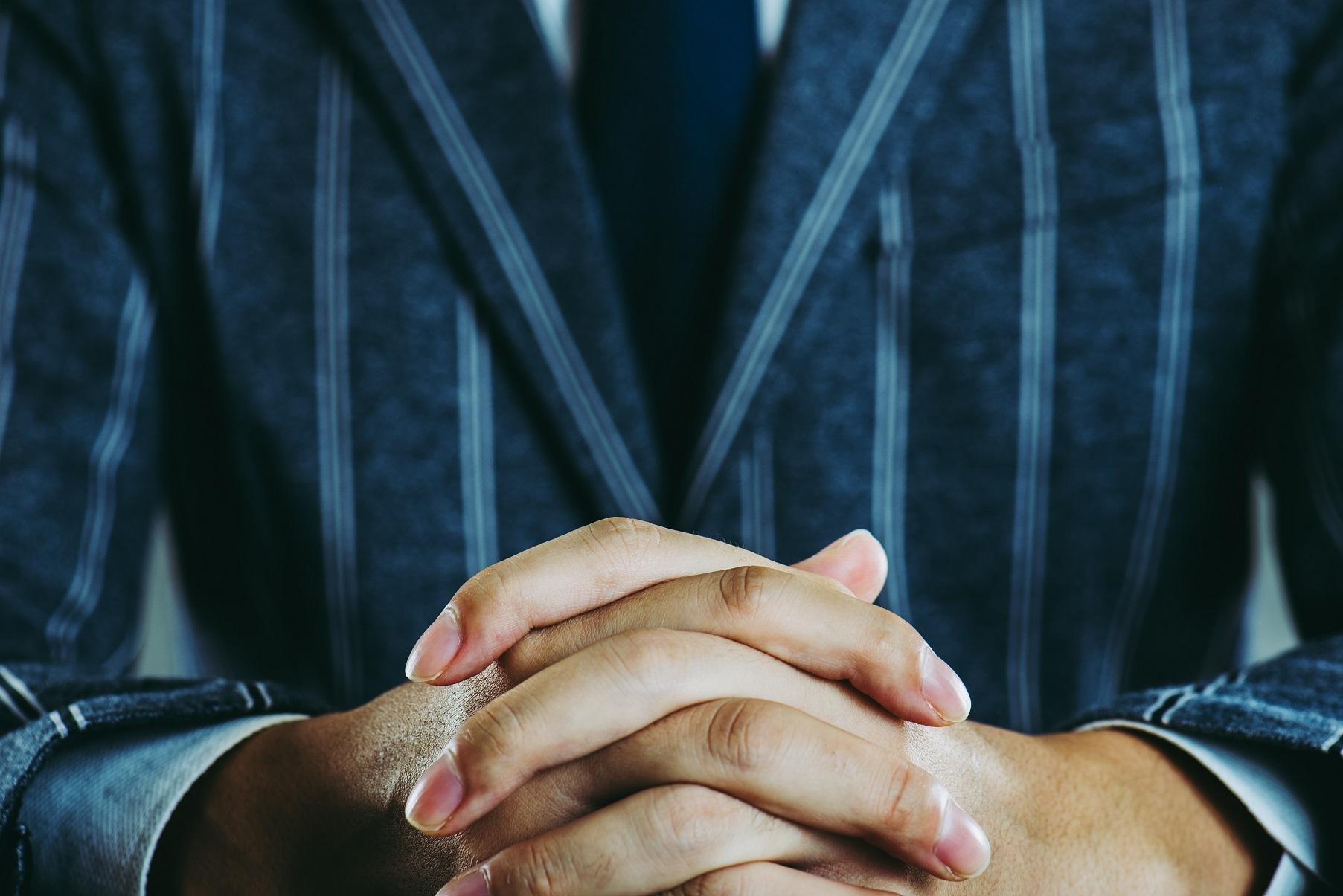 経営者として成功するための『7つの条件』②