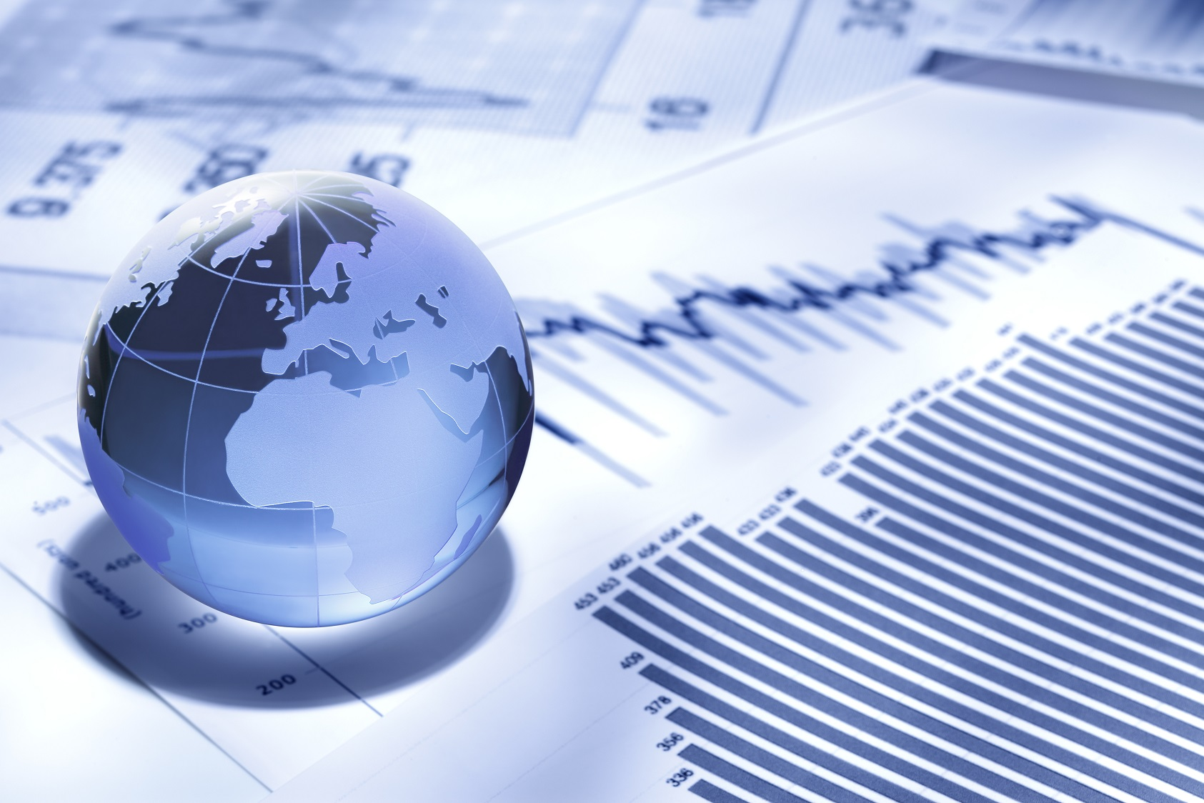 なぜ「株式投資」で勝つ人、負ける人がいるのか?①
